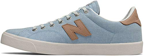 Man New Blue Am210cbl Balance Sneaker blauw HHw1Pq4
