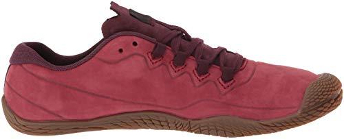 J94884 Pomegranate Femme de Fitness Chaussures Rouge Merrell Pomegranate dwUqvd