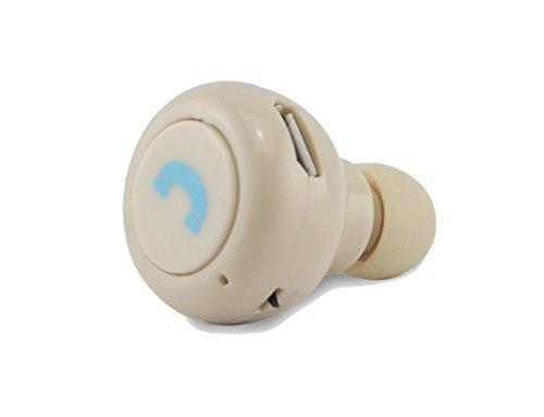 Enegg Bluetooth Earphones Headphones Microphone
