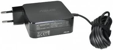 Cargador / adaptador original para Asus X502C Serie: Amazon ...