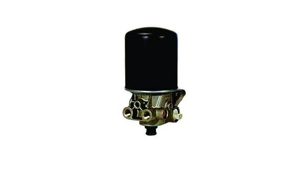 f224677h ad - SP secador de aire sustituir 800887 065691 26qe433: Amazon.es: Coche y moto