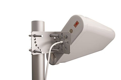 Buy cellular signal booster