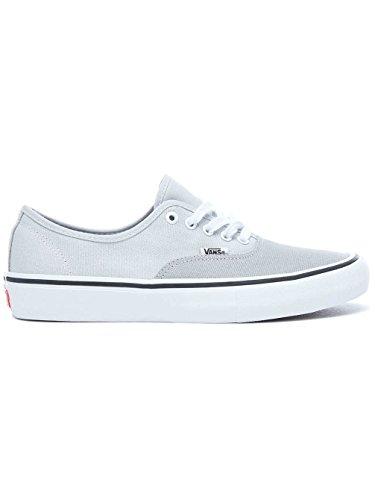 Skate Shoe Men Vans Authentic Pro Skate Shoes R1avEc4