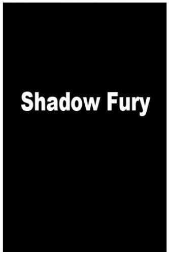 Shadow Fury (Nova Control Gate)