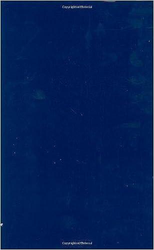 Title: Human Action Scholars Edition: Amazon.es: Ludwig Von Mises: Libros