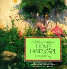 Edith Henderson's Home Landscape Companion, Edith Henderson, 1561450790