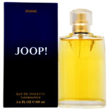 Women Joop! Joop! Edt Spray 3.4 Oz - Product Description - Women Joop! Joop! Edt Spray 3.4 Ozintroduced By Joop! In 1987 Joop! Is A Luxurious Oriental Woody Fragrance. This Perfume Has A Blend Of Floral Bergamot Rose Jasmine Vanilla And Sandalwo ...