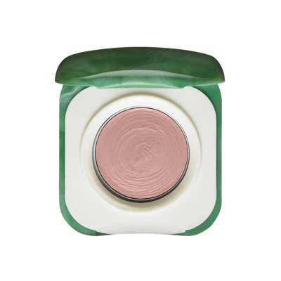 Clinique Clinique Touch Base for Eyes-17 Nude Rose