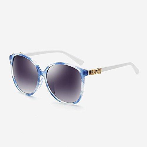 Uv400 Gafas 100 color Sombrilla De Conducir D Sol Sssx Tipo D Mujer Polarizadas Para YqRKdg
