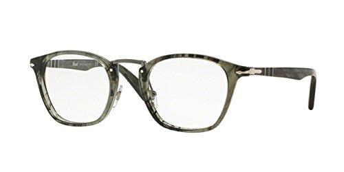 persol-po3109v-eyeglass-frames-1020-49-striped-grey