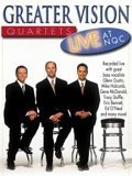 Quartets Live At NQC