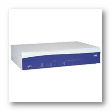 Atlas 550 Dual T1/PRI Module