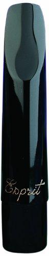 Bari Esprit Alto Mouthpiece, .065