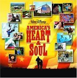 America's Heart and Soul - Walt Disney Pictures Presents