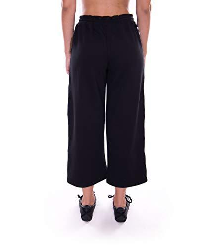 Chromo Negro Pantalones Vans Vans Vans Pantalones Negro Chromo Vans Negro Chromo Chromo Pantalones Vans Chromo Negro Pantalones Pantalones AzwxfqZdXd