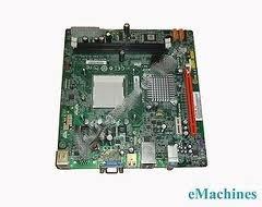 MB.NBD09.003 eMachine EL1321 AMD Desktop Motherboard sAM2, M