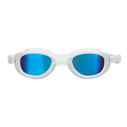 TYR Special Polarized Swimming Goggle product image