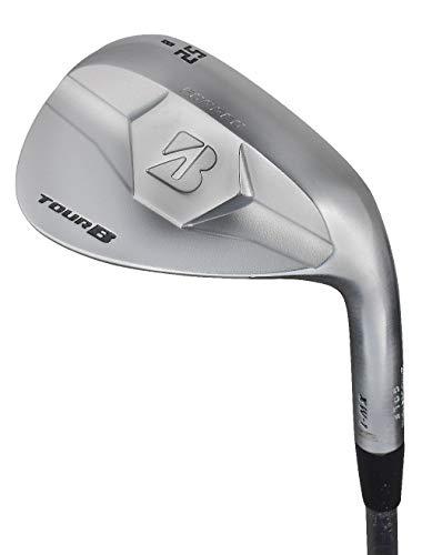 Bridgestone Bridgestone Golf- Tour B XW Satin ()