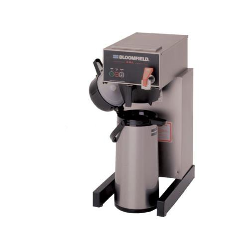 Bloomfield 1082AF Electronic Airpot Pour Over product image