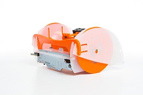 image Mirobot Starter Robotics kit pour tige Education par MIME Industries