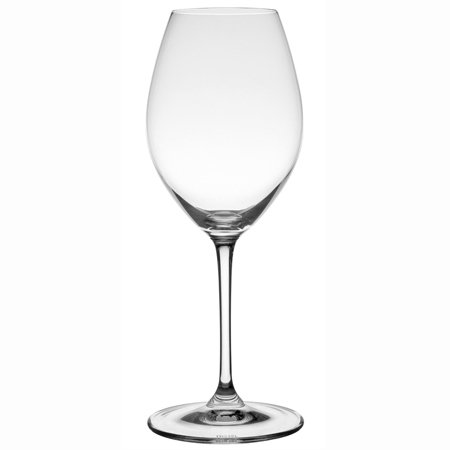 - Riedel Vinum Tempranillo Glass, Set of 2
