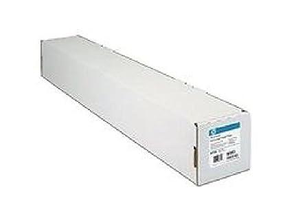 HP C6030C - Papel para impresora de tinta: Amazon.es ...