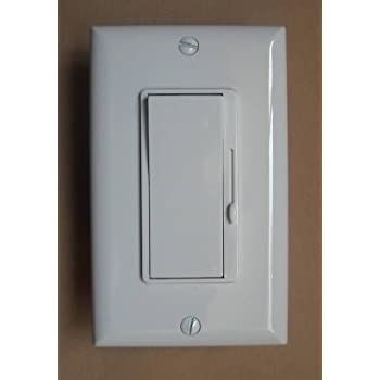 ELECTRONIC Low Voltage SWITCH DIMMER Fits DIVA DVELV-300P