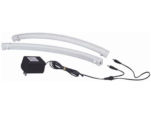 (Competition Electronics 541002 Indoor Light System Cei-4100)