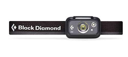 Black Diamond 620641 Spot325 Headlamp product image