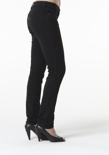 Levi´s Superstretch Black Slim Levi´s Vaquero Levi´s Slim Black Black Vaquero Levi´s Slim Superstretch Superstretch Vaquero YqtCxwR