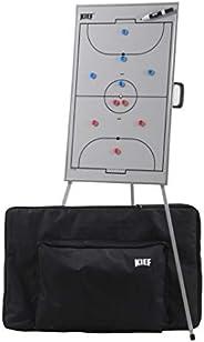 Quadro Tripé Futsal