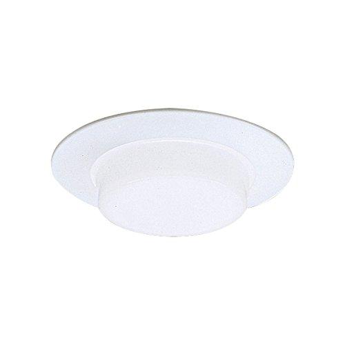 Drop Opal Shower Trim (6
