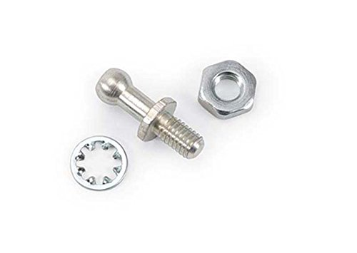 Most Popular Fuel Self Tapping Screws