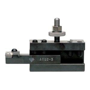 aloris-t10311-axa-1-turning-and-facing-holder