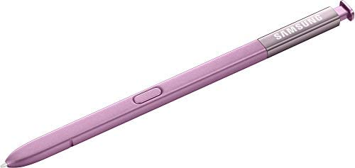 Samsung Official Original Galaxy Note 9 S Pen Stylus (Violet)