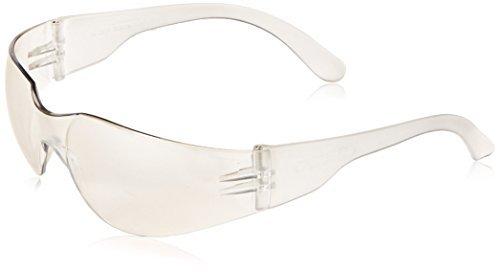 Radians MR0190ID Mirage Sleek Design Lightweight Men/Women Glasses with Distortion Free Indoor/Outdoor Lens by Radians