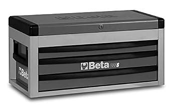 Beta 059150145-5915Vu/4-Surtido 80 Herr. Uso Universal: Amazon.es ...