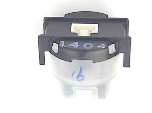 LG Electronics 6501ED2002H Dehumidifier Humidity Sensor Asse