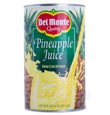 del-monte-pineapple-juice-diversion-safe-stash