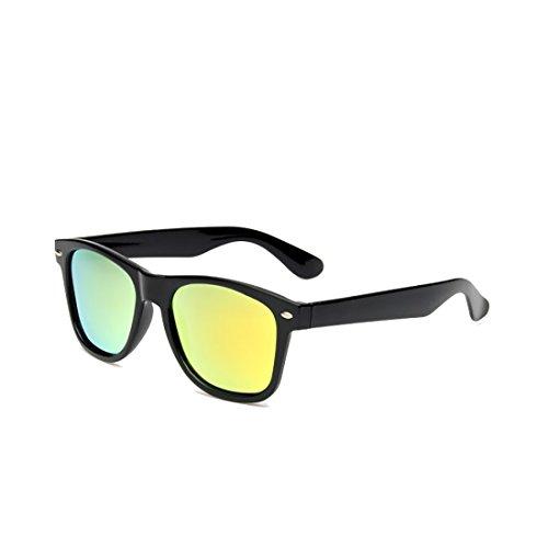 3 para de hombre sol Sabarry Gafas wXYUf
