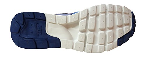 Air Mujer lyl Prpl brgh Max Nike Zapatillas dk 1 De Deporte W Dst Eu Ultra Fg ocn Bl 44 Morado Essentials Para 43 5HHnvTO