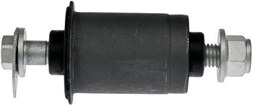 5R3Z5A638DA BR3Z5A638B Dorman Control Arm Bushing Rear 523-212 REPLACES OE