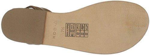 Kelsi Kelsi Sandalo Clarkson Clarkson Dagger Pelle Sandalo Kelsi Dagger Clarkson Pelle Pelle Dagger ECX7qC