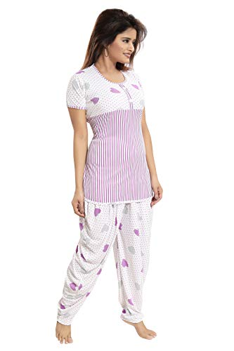 f95294fc15 Sleep And Lounge Wear   Women   Clothing And Accessories