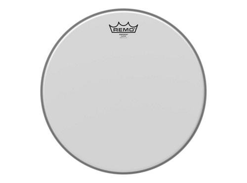 Remo Emperor Coated Drum Head - 14 Inch from Remo