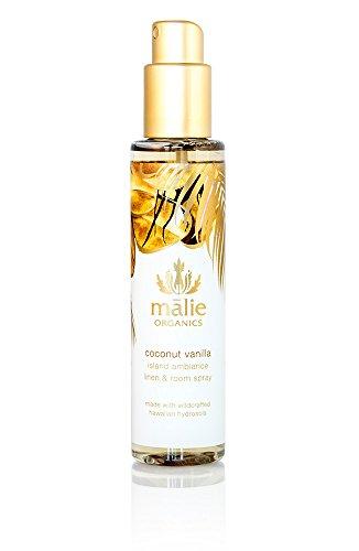 Perfume Room Linen Spray - 8