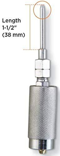 GF86579 Prolube 44920 Professional Narrow Needle Nose Adaptor