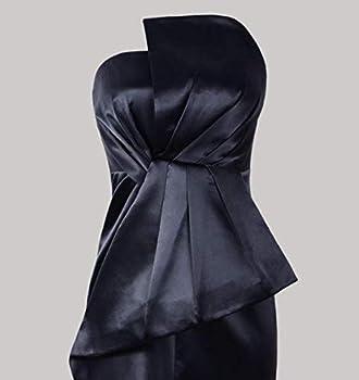 اشتري اونلاين بأفضل الاسعار بالسعودية سوق الان امازون السعودية فستان مناسبة خاصة من فيمي 9 قصة مستقيمة للنساء