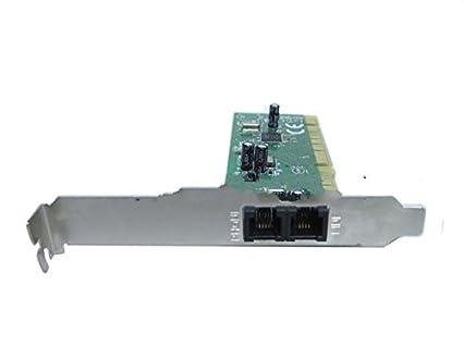 CONEXANT RD02 D490 DESCARGAR CONTROLADOR