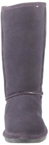 BEARPAW Damen Emma Tall Fashion Boot Eintracht